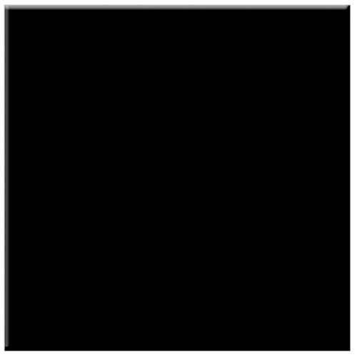 tiffen 6 6 x 6 6 full spectrum irnd 1 8 filter w6666irnd18. Black Bedroom Furniture Sets. Home Design Ideas