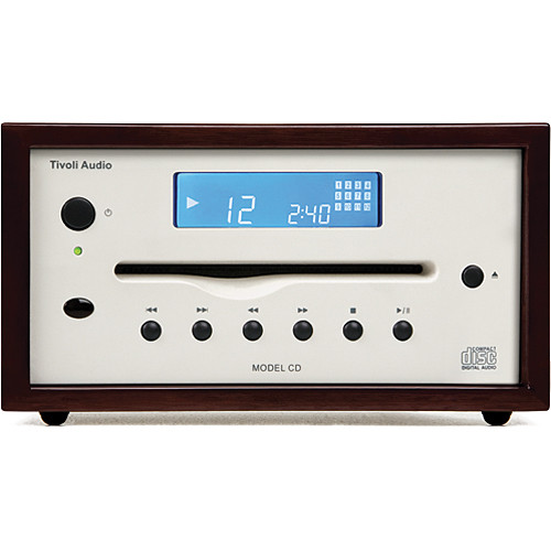 ... Radio CD Player also AM FM Table Radio. on tivoli audio cd player