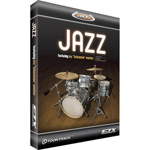 ezdrummer 2 expansion packs download