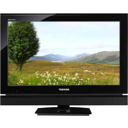 toshiba 24pb1e 24 multi system lcd tv 24pb1e b h photo rh bhphotovideo com Toshiba LCD TV DVD Combo Toshiba 39 Inch LED TV