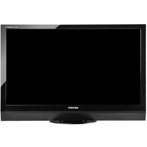 toshiba 32hv10 32 regza multisystem lcd tv 32hv10e b h rh bhphotovideo com toshiba 32 lcd tv user manual toshiba 32 inch lcd tv user manual