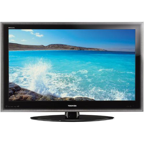 Toshiba 42zv650u 42 Regza 1080p Hd Lcd Tv 42zv650u Bh