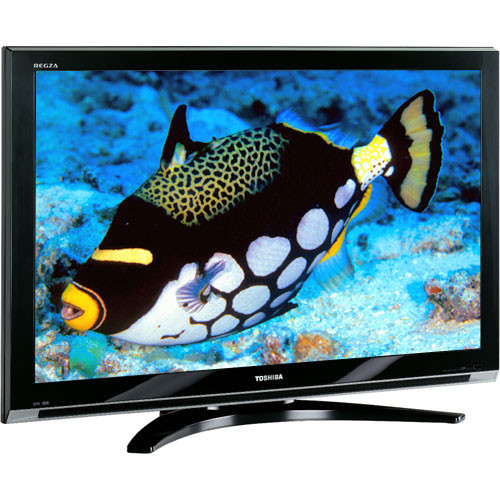 toshiba 52hl167 52 1080p lcd hdtv 52hl167 b h photo video rh bhphotovideo com Toshiba TV Owners Manual Toshiba Laptop User Manual