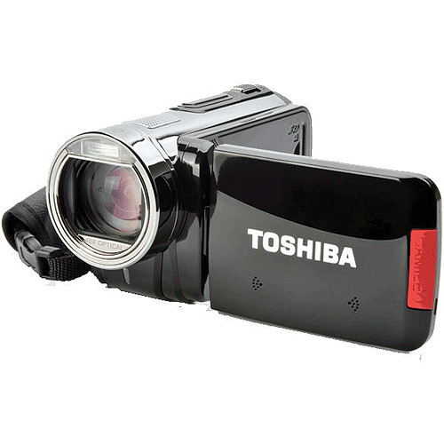 toshiba camileo x100 hd camcorder pa3790u 1cam b h photo video rh bhphotovideo com toshiba camileo x400 camcorder user manual toshiba camileo s20 user manual