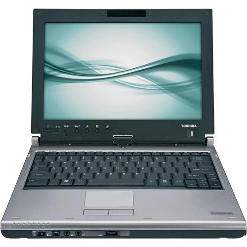 Toshiba Portege M750 Assist Drivers Download Free