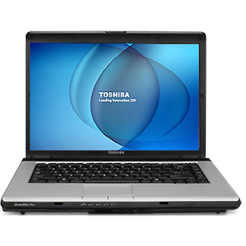 Downgrade windows vista a xp toshiba satellite all series a200.