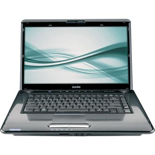 Toshiba Equium A210 Tiles for Mobility Center Drivers for Mac Download