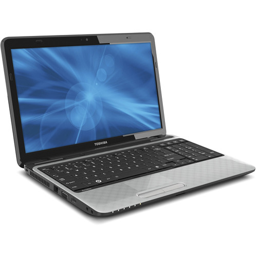 Toshiba Satellite L755 Eco Driver Windows XP