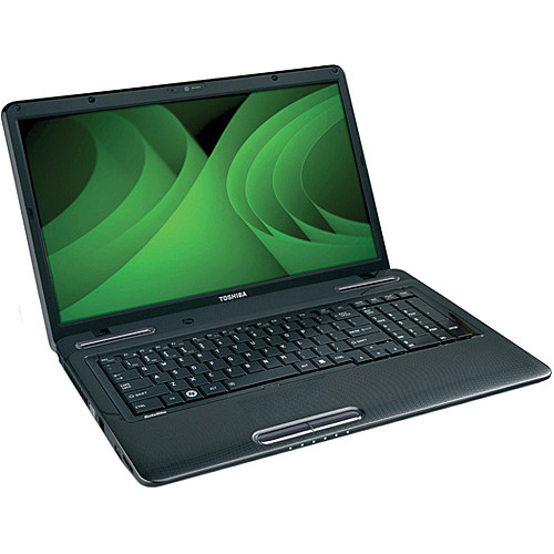 Toshiba Satellite L675 Webcam Download Drivers