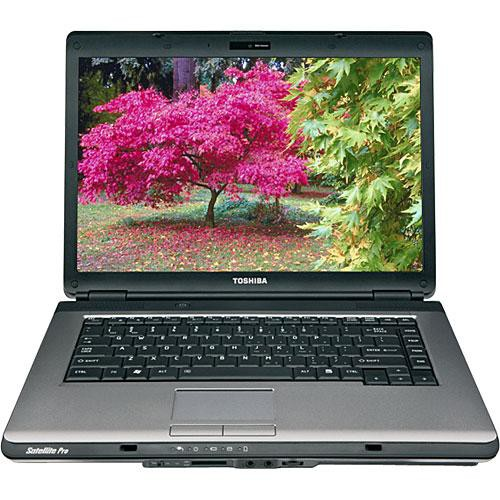 Toshiba Satellite Pro L300D Assist 64 BIT Driver