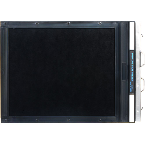 Sheet Film Holder Toyo-view 8x10 Sheet Film
