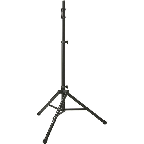 Ultimate Support Air Powered Lift Assist Aluminum Tripod