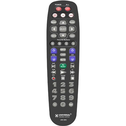 how to turn on home theater samsung universal remote