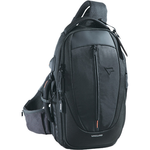 Vanguard Up Rise 43 Sling Bag