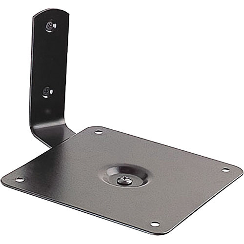 Video Mount Products Sp 007 Speaker Wall Mount Pair