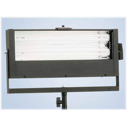 Fluorescent Light Dim: Videssence Koldlite Dimming Fluorescent K110-255BX-D/PM
