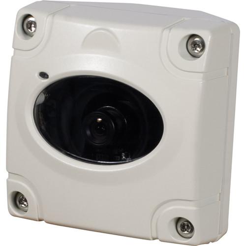 Vitek VTC-EL52H/6 Vandal/Weather Resistant Elevator VTC ...