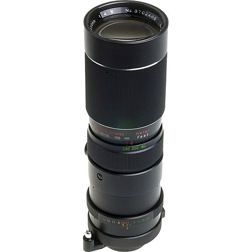 Vivitar_Zoom_Telephoto_90_230mm_f_4_5_800557585 vivitar zoom optical lens diagram trusted wiring diagrams