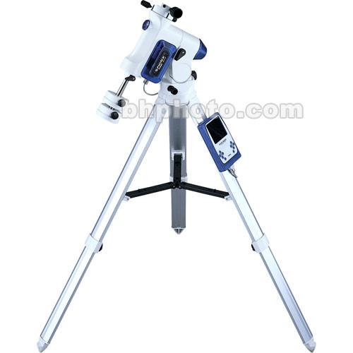 Vixen Optics Sphinx Sxw Motorized Equatorial Telescope