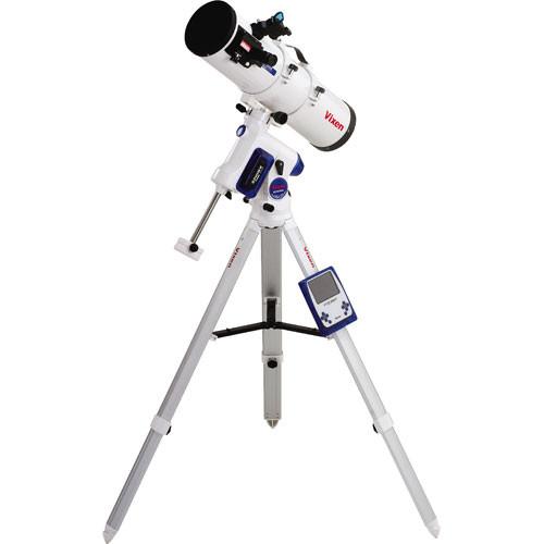 Vixen Optics R150s 5 9 Quot 150mm Reflector Telescope Kit 2741