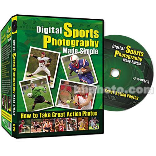 Sports dvd pic 100