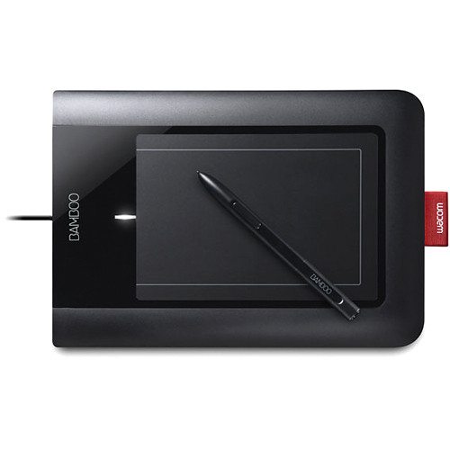 Wacom cth 460 driver windows 10 download for free.