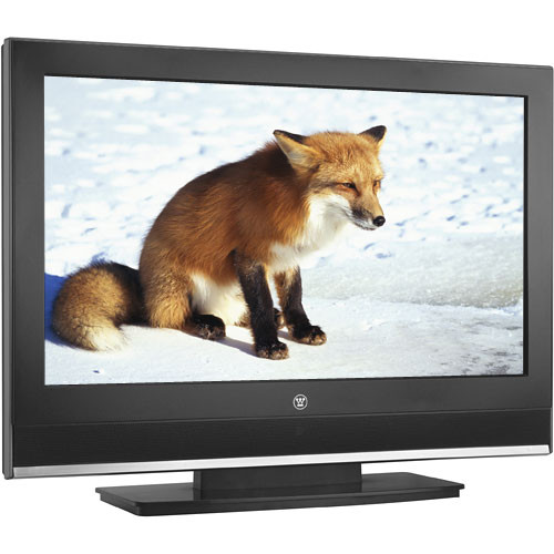 Westinghouse Sk 40h520s 40 720p Lcd Tv 169 Sk 40h520s Bh