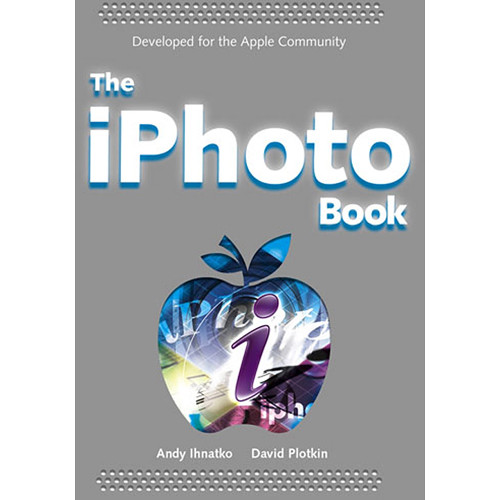 iphoto photo book review