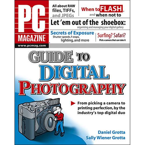 pc magazine online
