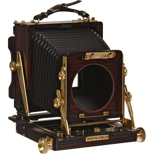 ebony cameras