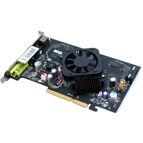 XFX 7600 GS DRIVERS FOR WINDOWS XP