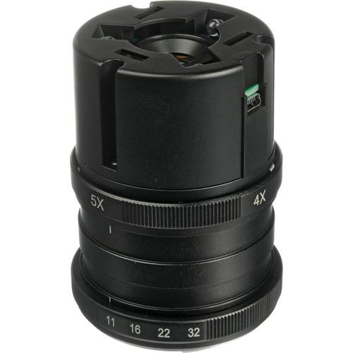 Продам объектив super orion mc macro zoom 4, 5/80-205