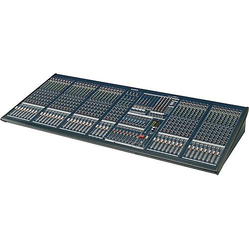 Yamaha IM8-40 Mixer USB Audio Drivers for PC