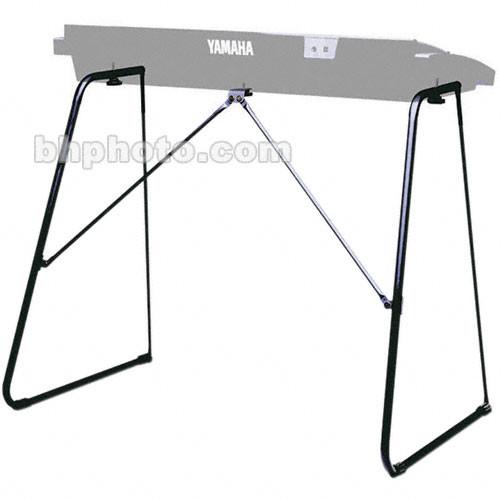 Yamaha Ypt   Stand