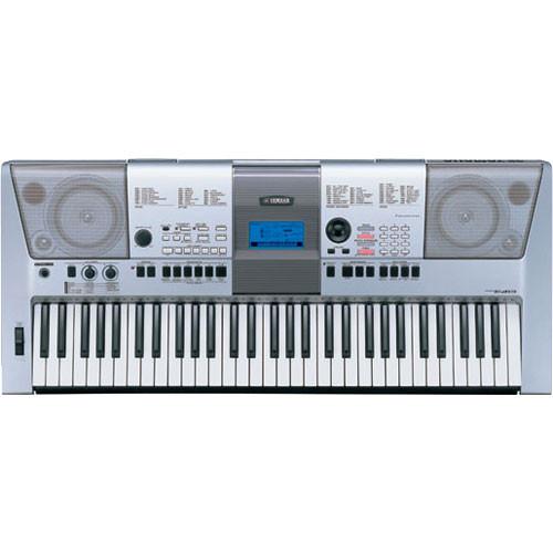 Reviews On Yamaha Psr E Piano