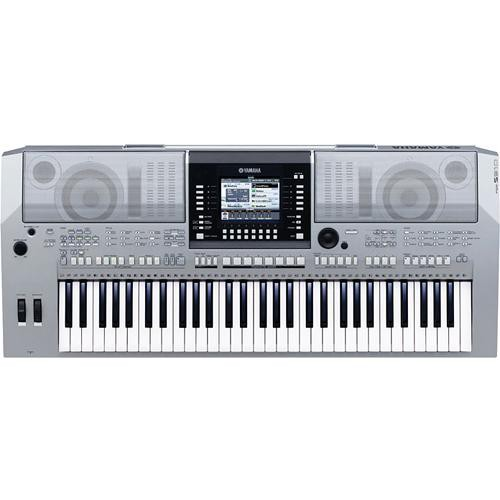 yamaha psr s910 61 key arranger workstation keyboard psrs910 rh bhphotovideo com psr s910 manual psr s710 manual