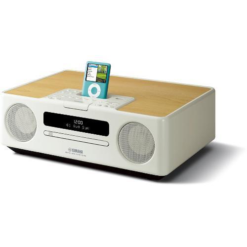 yamaha desktop audio system tsx 130 manual