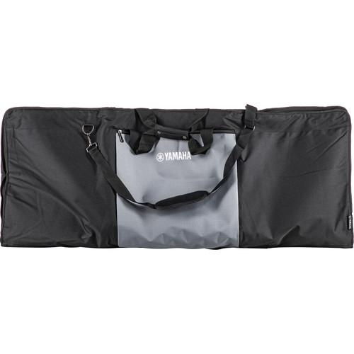 Yamaha Artiste Series Keyboard Bag For  Note Keyboards