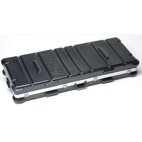 yamaha ycp300 hard keyboard case ycp300 b h photo video. Black Bedroom Furniture Sets. Home Design Ideas