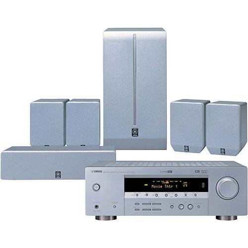 Speakers Yamaha C V