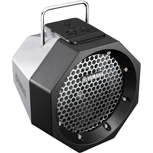 Yamaha Pdx B Portable Bluetooth Speaker