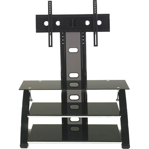 Z Line Vitoria Flat Panel Tv Stand With Integrated Zl564 44mu