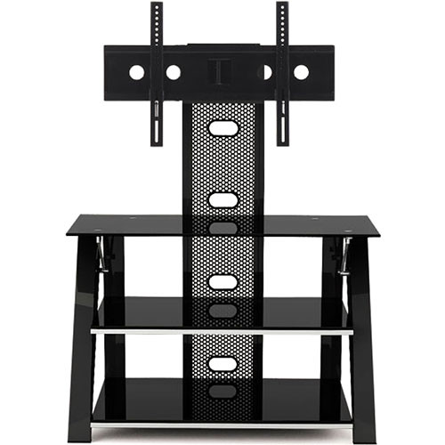 Z Line Cruise Flat Panel Tv Stand With Integrated Zl582 40mivu
