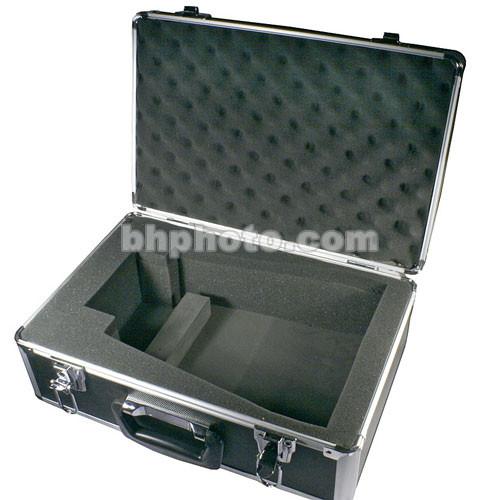 Zhumell Supergiant 20x80 Aluminum Case