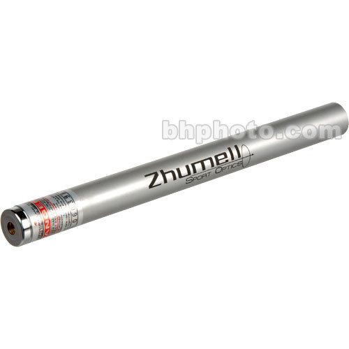 Zhumell Green Astronomical Laser Pointer JLPS5S B&H Photo ...