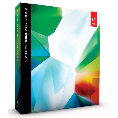 descargar camera raw para photoshop cs5 extended