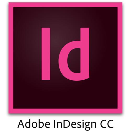 adobe cc licensing