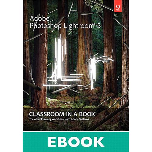 adobe photoshop lightroom 5 free download full version