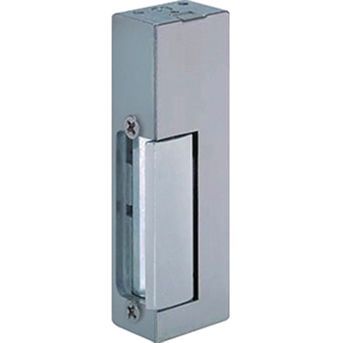 aiphone el12s electric door strike