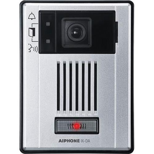 Aiphone Ix Da Surface Mount Video Door Station For Ix Ix